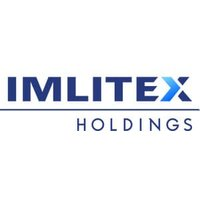imlitex-holdings
